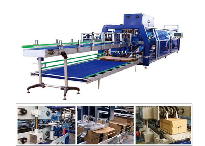 China Manufacturer High Efficient  Wrapping Machine For Water Juice Bottle